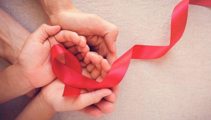 Pieredzes stāsti, mīti un patiesība – būtiskākais par HIV