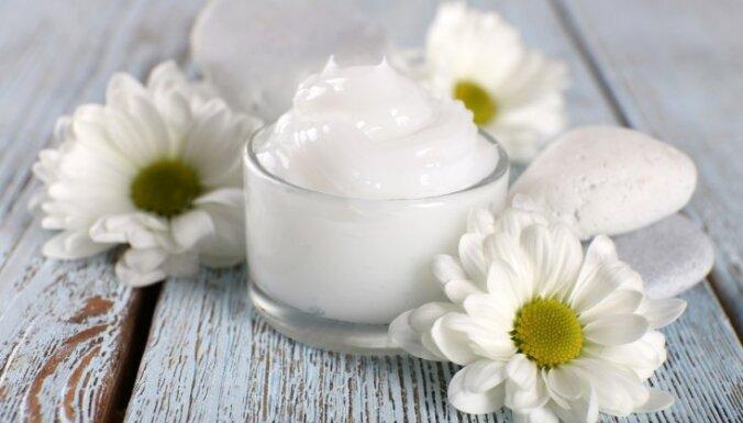 7 малоизвестных свойств масел для красоты вашей кожи