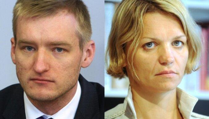 Коалиция готовит удар по депутатам, фигурирующим в уголовных процессах