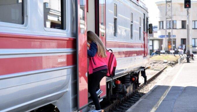 В связи с 22-миллионным тендером на модернизацию дизель-поездов возбуждено уголовное дело