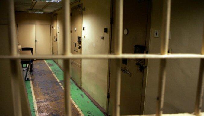 Закрыт процесс по суициду подозреваемого в изнасиловании