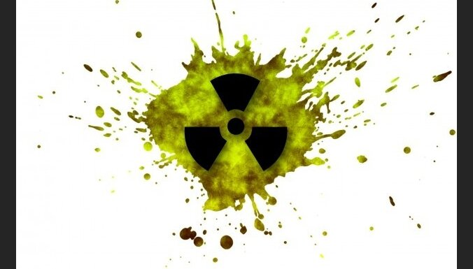 Eiropas radioaktīvo atkritumu glabātava varētu atrasties arī Lietuvā