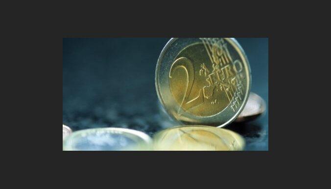 Diskusijas par kredītņēmēju atbalsta shēmu turpinās