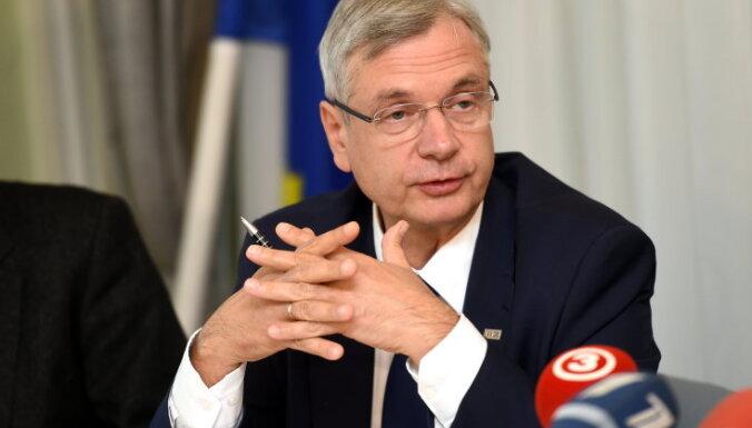 Карлис Шадурскис