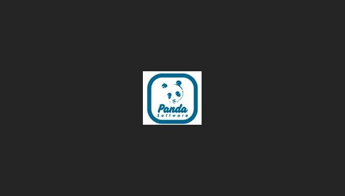 Panda Software Latvia mājas lapa latviski – www.pandaav.lv