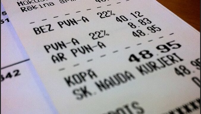 ВИДЕО: Что пошло не так с чековой лотереей?