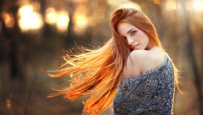 Процедура с холодком: зачем люди морозят себя ради здоровья и красоты