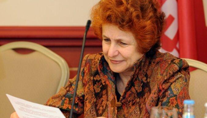 Жданок и Корен: мы не получали денег от России