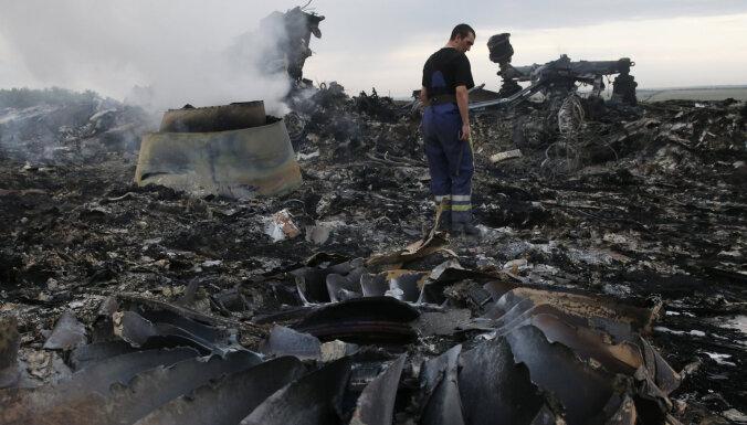 """Украинские спецслужбы вывезли из Снежного бывшего зенитчика. Рядом был сбит """"Боинг"""""""