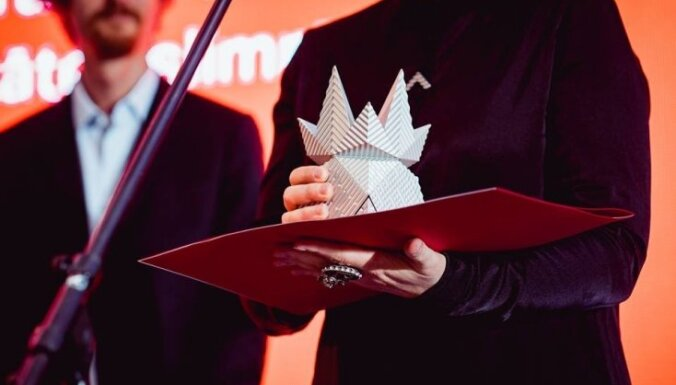 Foto: 'Latvijas Arhitektūras gada balvas 2019' finālam izvirzīti 11 objekti