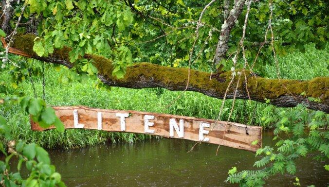 Brīvdienas Litenē – ko apskatīt ainaviskajā ciematā Gulbenes novadā