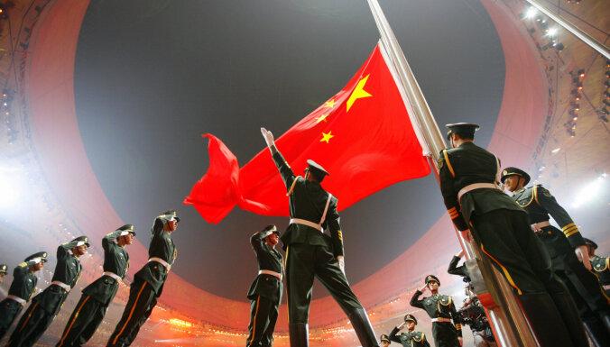 Коронавирус диктует новую геополитику: возвращаются авторитаризм и милитаризм