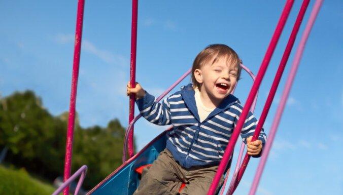 Vienīgais bērns ģimenē - labi vai slikti?