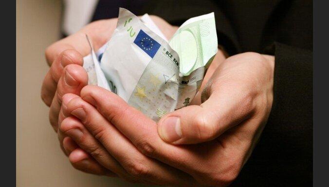 Минюст хочет внести требования кредиторов в закон
