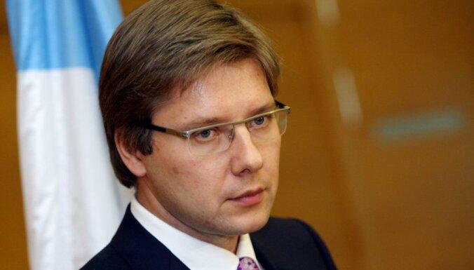 Ушаков: после референдума возможны два пути