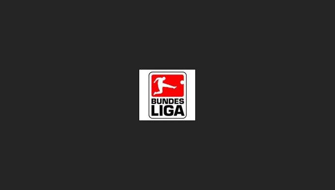 Клубы немецкой бундеслиги заработали почти 2 млрд. евро