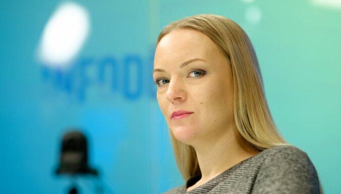 Video: 'Delfi' diskusija 'Infodēmija 2020'. Covid-19 un dezinformācija Latvijā