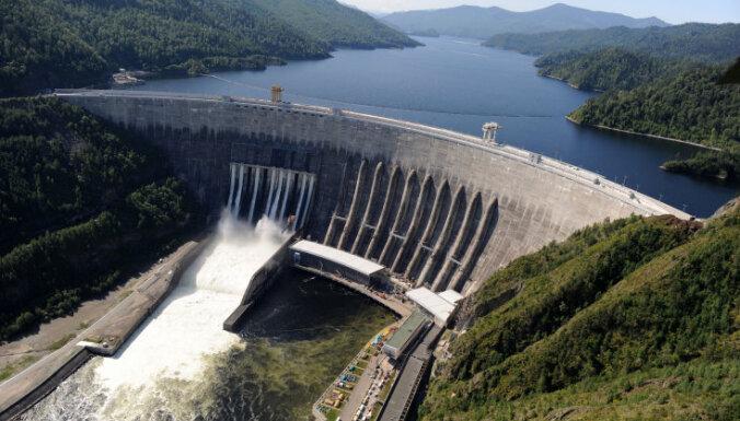 Ученые: крупные ГЭС слишком дороги и вредят экологии