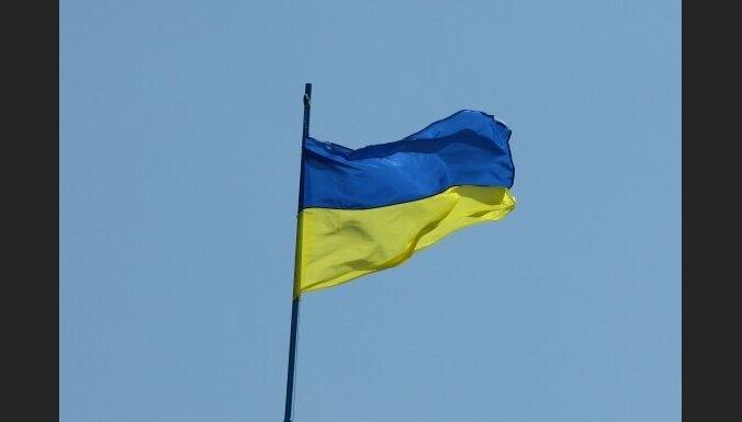 Украина: найдены новые документы по Голодомору