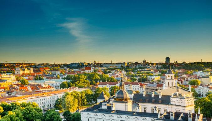 Топ-10 самых вымирающих стран мира (и Латвия тоже)
