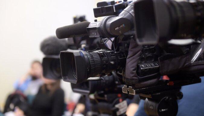 NEPLP: bez valsts atbalsta vietējā satura medijos nebūs