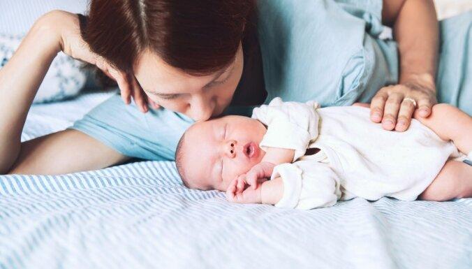 5 способов свести молодую маму с ума. ТОП-антисоветов в родительстве