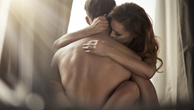 """""""Тампон любви"""": что это такое и как работает"""