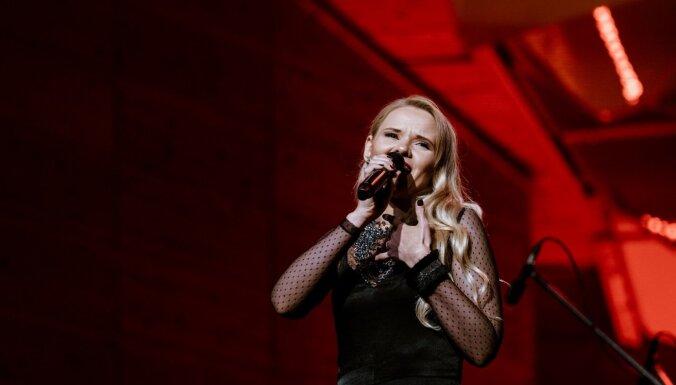 Tiešraidē no Dzintariem skanēs koncerts 'Dzimuši Latvijā. Latviešu džeza melodijas'
