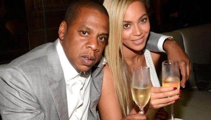 Forbes: состояние Бейонсе и Jay Z превысило миллиард долларов