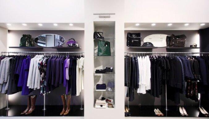 14 вещей, которые должны быть в гардеробе каждой женщины