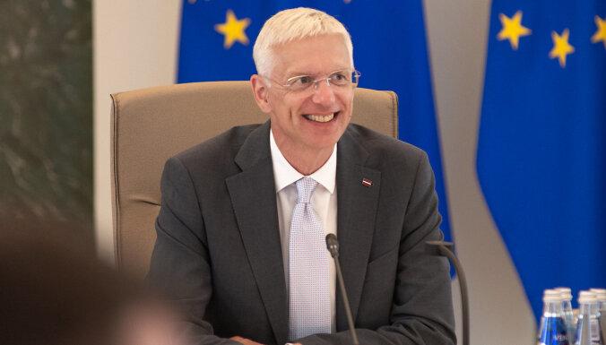 "Бюджет-2022 ""направят на рост"": налоги не вырастут, на приоритеты выделено почти 700 млн евро"