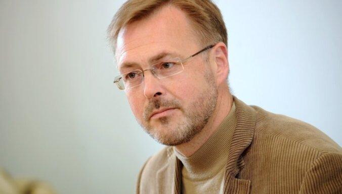 Лоскутов: референдум — не конец, а скорее, начало
