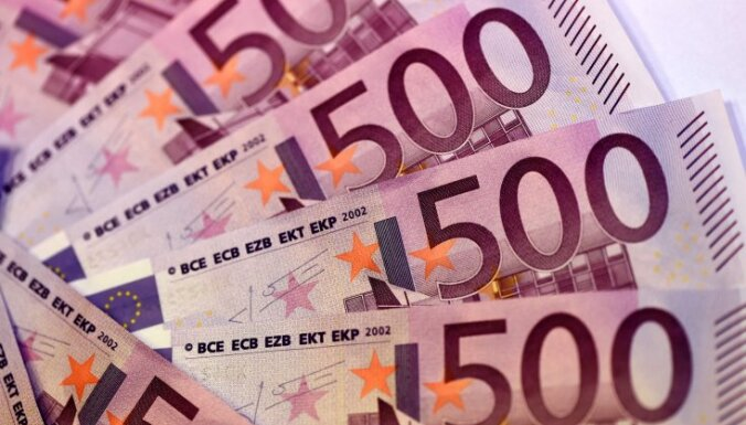 Пособие в размере 500 евро получат и дети, находящиеся в учреждениях опеки