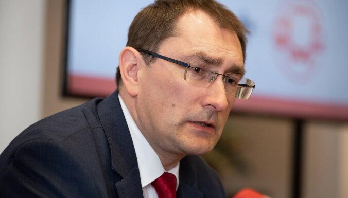 Линкайтс: в Латвии появятся бесплатные автобусные маршруты