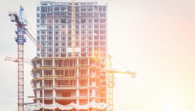 'EstateGuru': droša iespēja saņemt finansējumu nekustamā īpašuma attīstībai