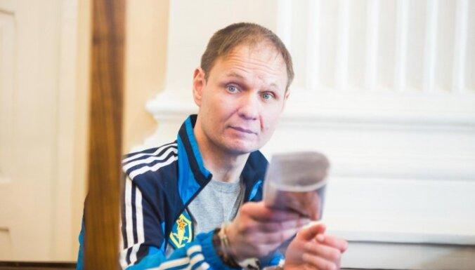 Верховный суд: пожизненное заключение экс-омоновцу Михайлову — обоснованное наказание