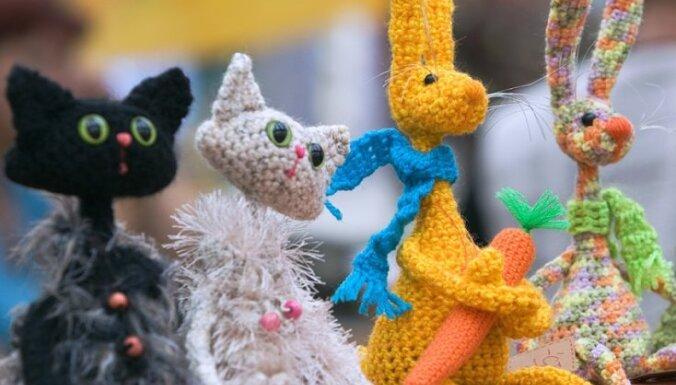 Омбудсмен: в Латвии все еще развиваются детские дома