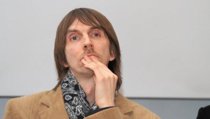 Guntis Bojārs: Mēs neesam 'Vakcinācijas Avīzes' veidotāji