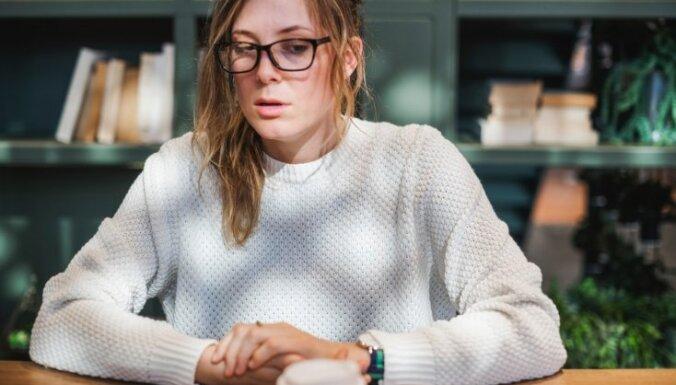 8 типов людей, которым трудно достичь карьерных высот
