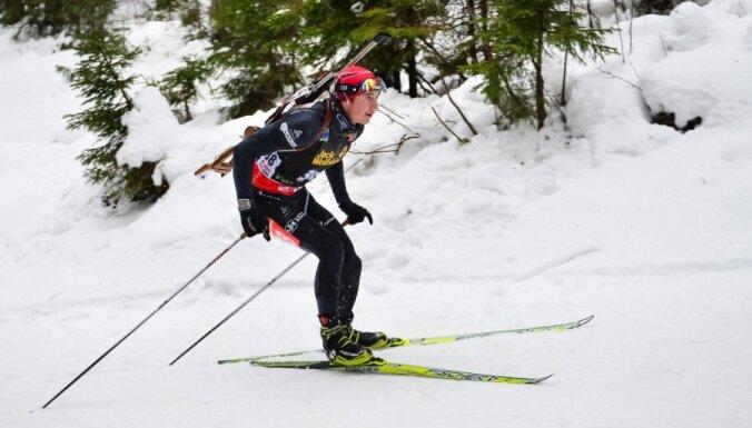 Paziņots LOV 2013./14. gada sezonas sastāvs ziemas sporta veidos