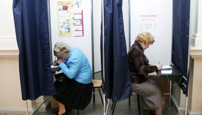 Politiskā partija 'Reģionu Alianse' startēs Limbažu novada pašvaldības vēlēšanās