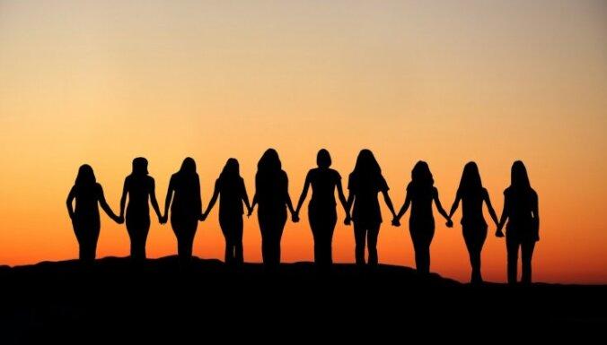 Латвия избрана в комиссию ООН по положению женщин