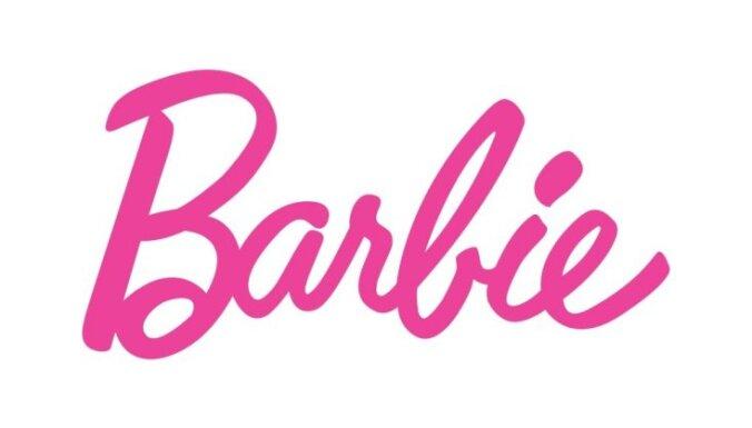 Barbijas vēsture: iedvesmo meitenes kopš 1959. gada
