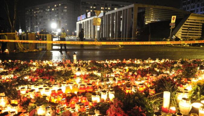 Полный приговор по делу о трагедии в Золитуде будет готов лишь в середине ноября