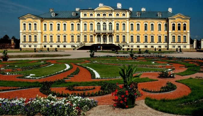 Топ-10 самых интересных усадеб в Латвии, которые обязательно стоит посмотреть