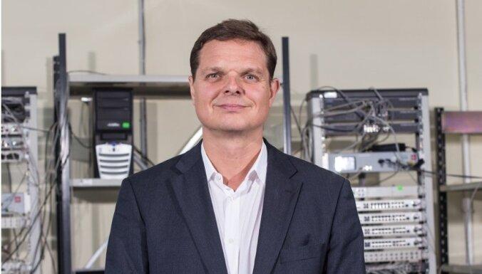 Jānis Bergs: Par to, kas mainās Latvijā