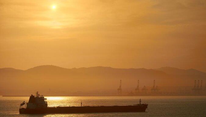 Кудрин предсказал обвал цен на нефть