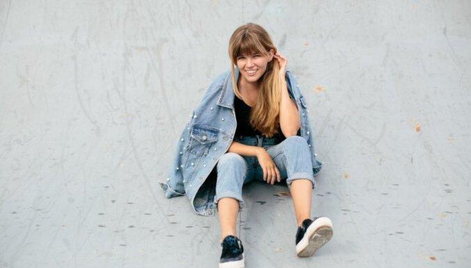 ФОТО. Безвкусная одежда 90-х возвращается на улицы