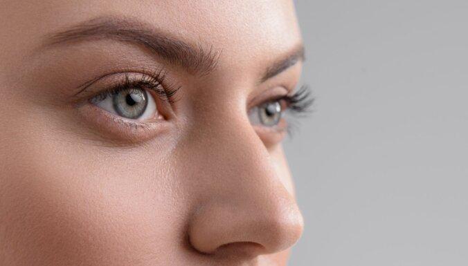 Neviltoti skaists skatiens – ieteikumi skropstu veselības veicināšanai