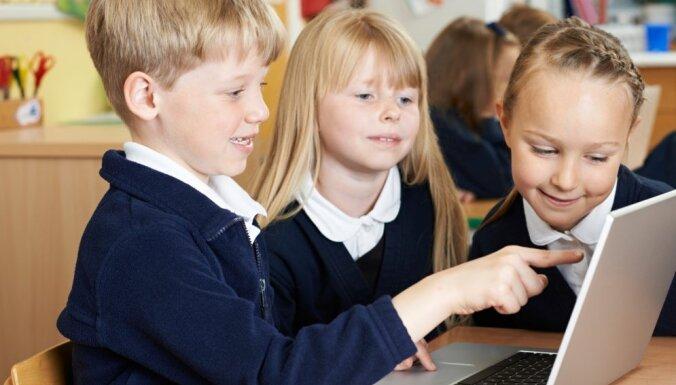 Правительство: мы разработали идеальную сеть школ, но пока что она засекречена